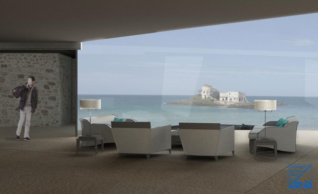 Hotel el mordjane algeria for Design hotel 6f